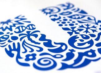 Unilever gaat blockchain toepassen