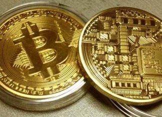 bitoin goud profitieren van zwakke aandelen