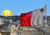Malta bitcoin paradijs