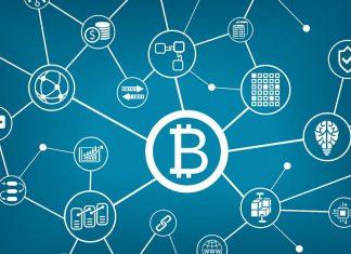 Nederlandse bedrijven te weinig kennis voor gebruik blockchain