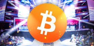 bitcoin top bereikt volgens doubleline funds
