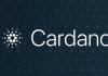 cardano dark horse
