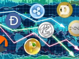 waarde markt cryptocurrency stijgt nog veel meer