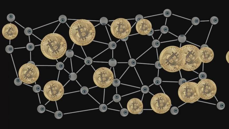 waarde bitcoin groeit weer