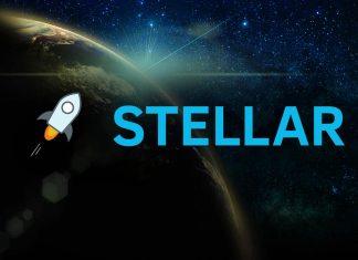 Stellar heeft de weg naar boven ingezet