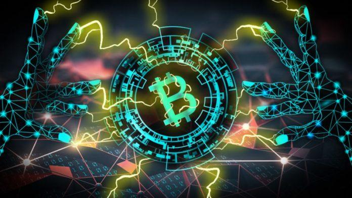 bitcoin minen 17 miljoen